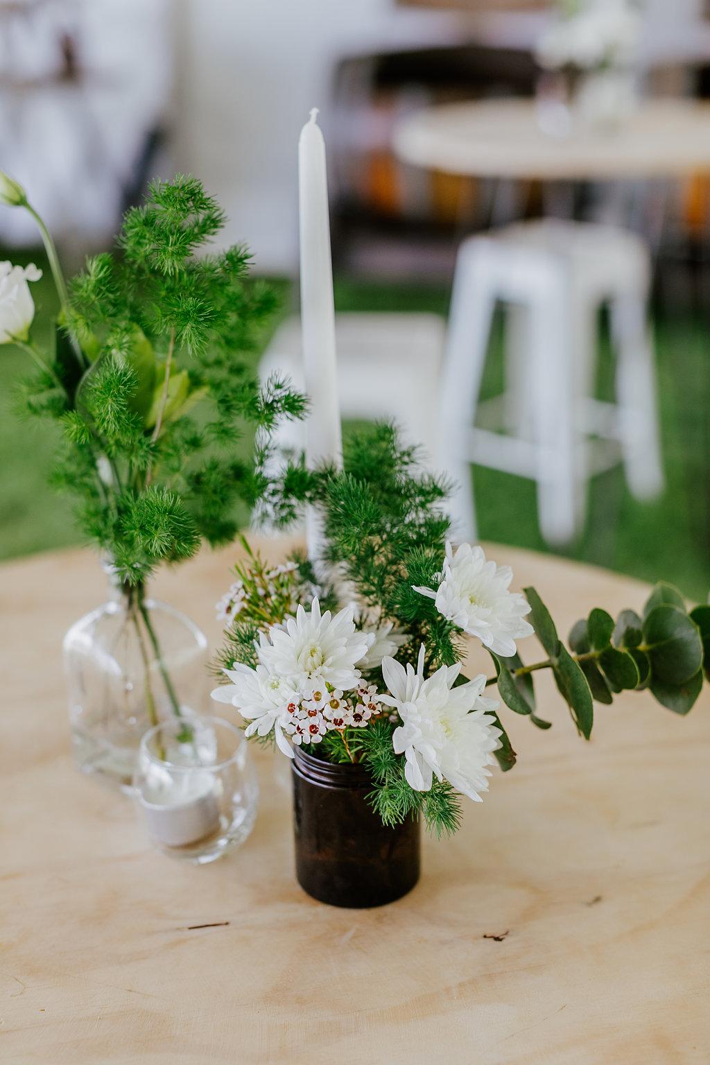 shanna-josh-wynella-estate-wedding-finals-hunter-valley-gez-xavier-mansfield-wedding-photography-2018-101.jpg