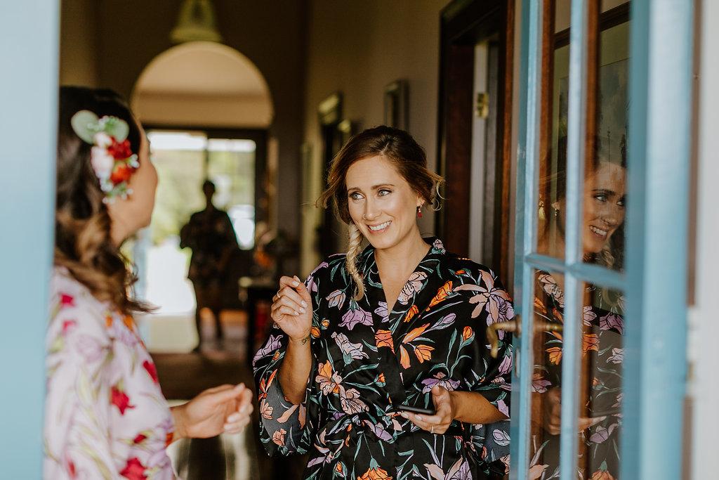 shanna-josh-wynella-estate-wedding-finals-hunter-valley-gez-xavier-mansfield-wedding-photography-2018-126.jpg