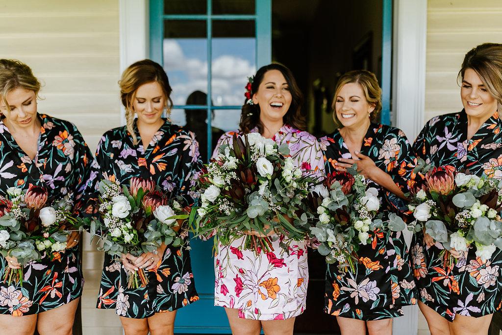 shanna-josh-wynella-estate-wedding-finals-hunter-valley-gez-xavier-mansfield-wedding-photography-2018-151.jpg
