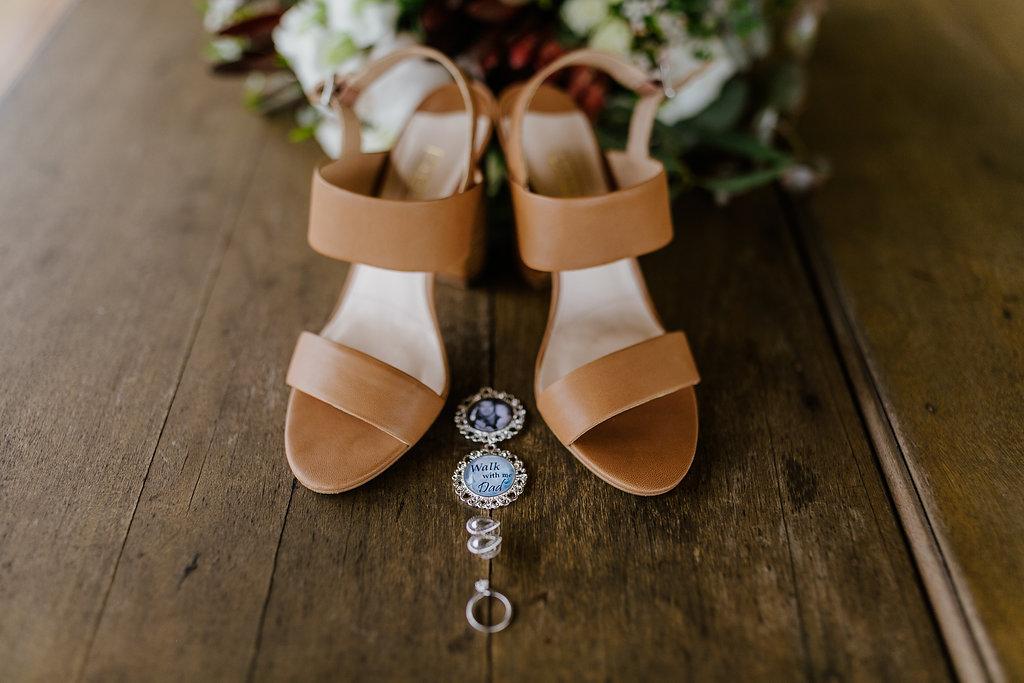 shanna-josh-wynella-estate-wedding-finals-hunter-valley-gez-xavier-mansfield-wedding-photography-2018-173.jpg