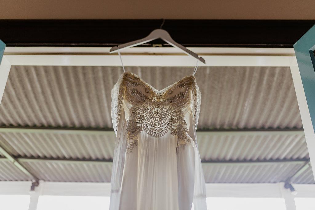 shanna-josh-wynella-estate-wedding-finals-hunter-valley-gez-xavier-mansfield-wedding-photography-2018-189.jpg