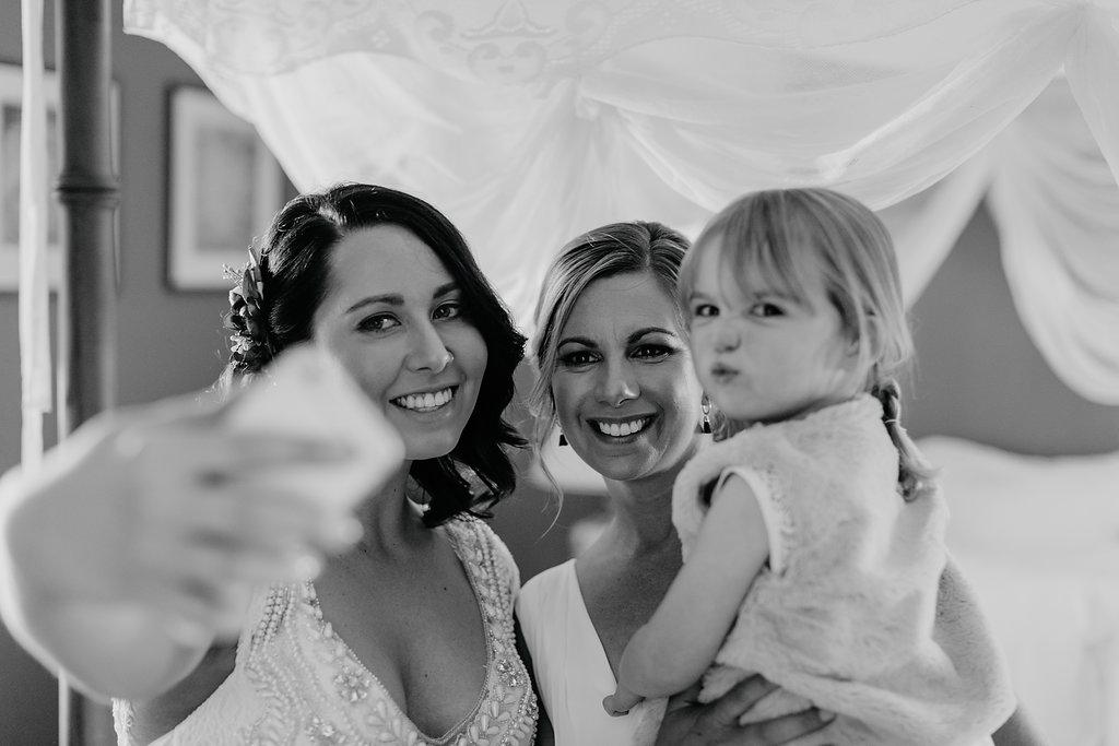 shanna-josh-wynella-estate-wedding-finals-hunter-valley-gez-xavier-mansfield-wedding-photography-2018-221.jpg