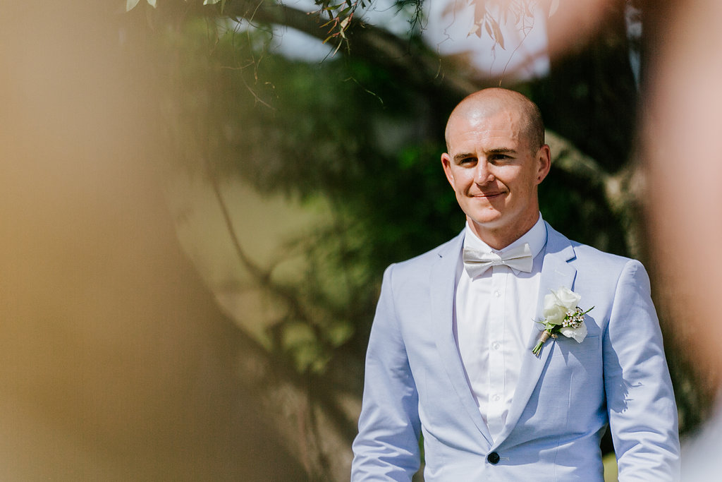shanna-josh-wynella-estate-wedding-finals-hunter-valley-gez-xavier-mansfield-wedding-photography-2018-263.jpg