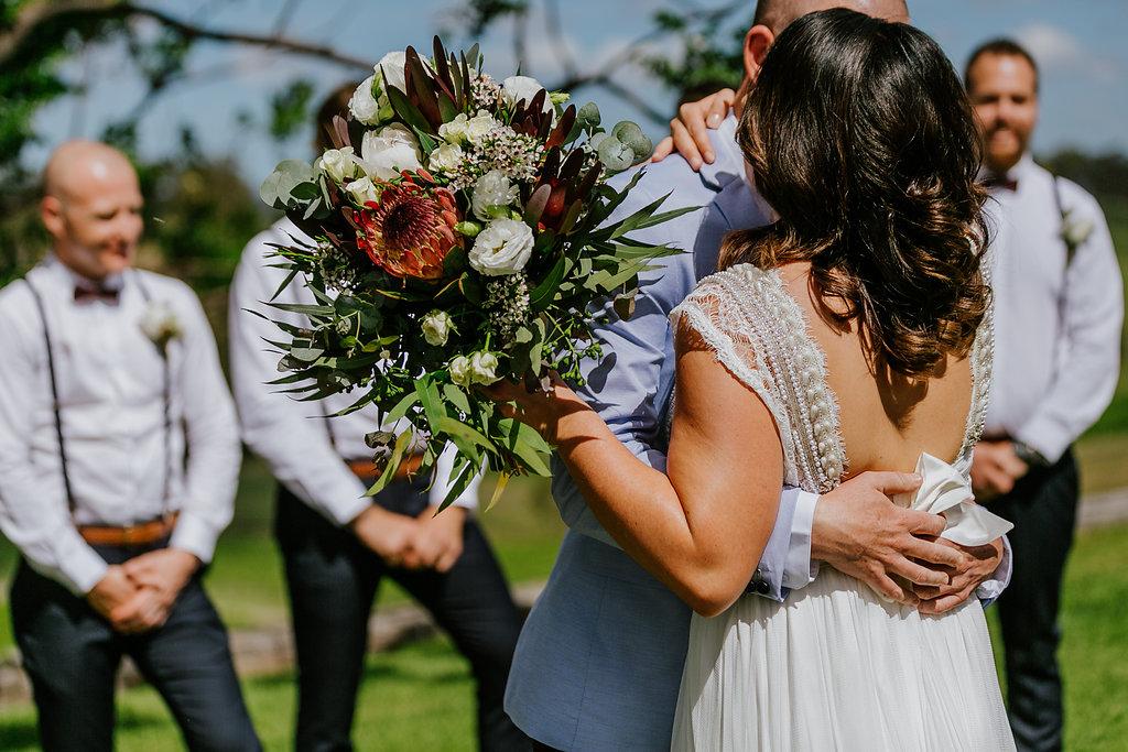 shanna-josh-wynella-estate-wedding-finals-hunter-valley-gez-xavier-mansfield-wedding-photography-2018-289.jpg