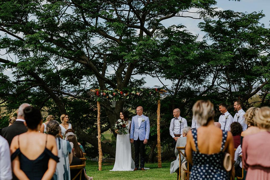 shanna-josh-wynella-estate-wedding-finals-hunter-valley-gez-xavier-mansfield-wedding-photography-2018-292.jpg