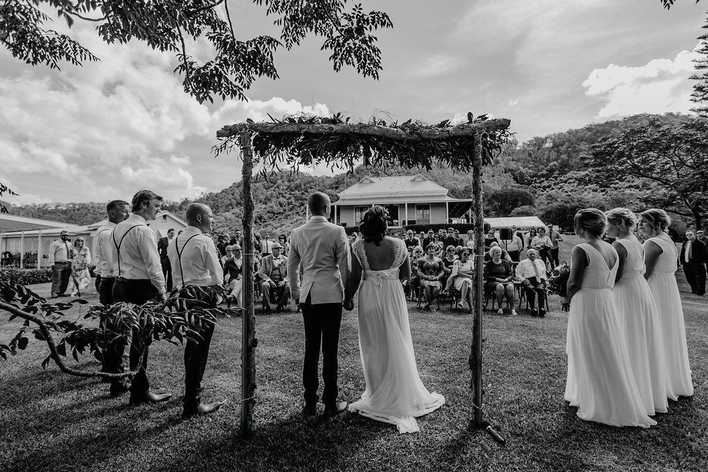 shanna-josh-wynella-estate-wedding-finals-hunter-valley-gez-xavier-mansfield-wedding-photography-2018-310.jpg