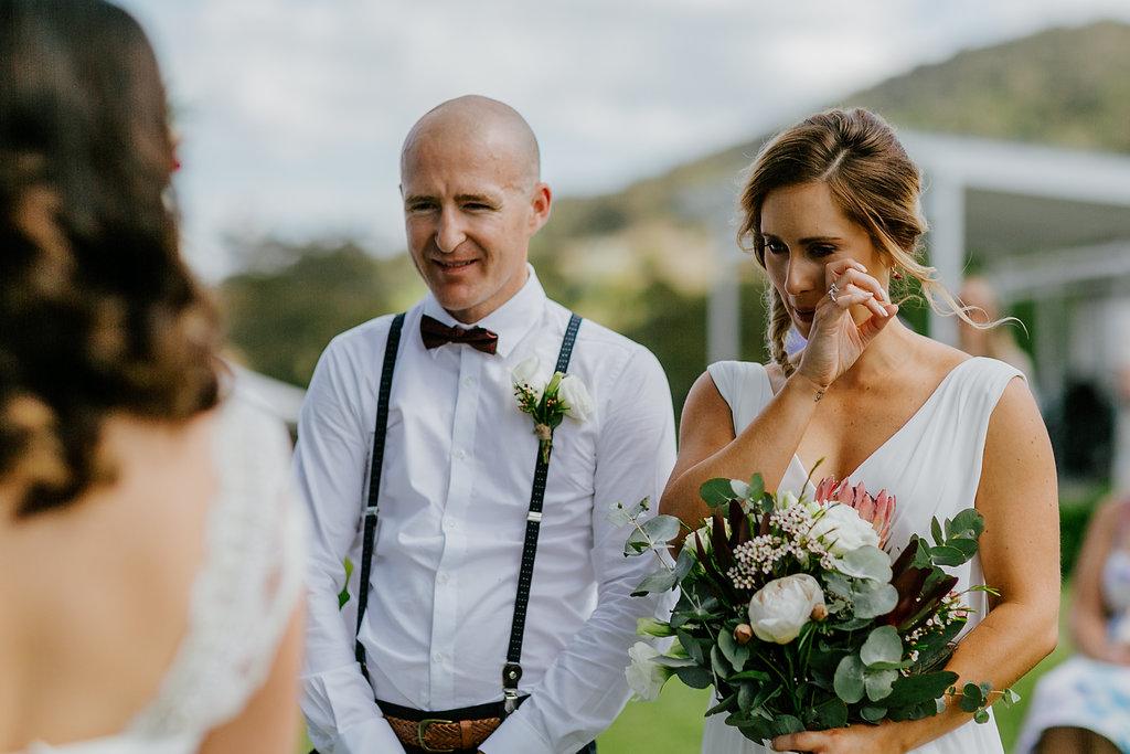 shanna-josh-wynella-estate-wedding-finals-hunter-valley-gez-xavier-mansfield-wedding-photography-2018-341.jpg