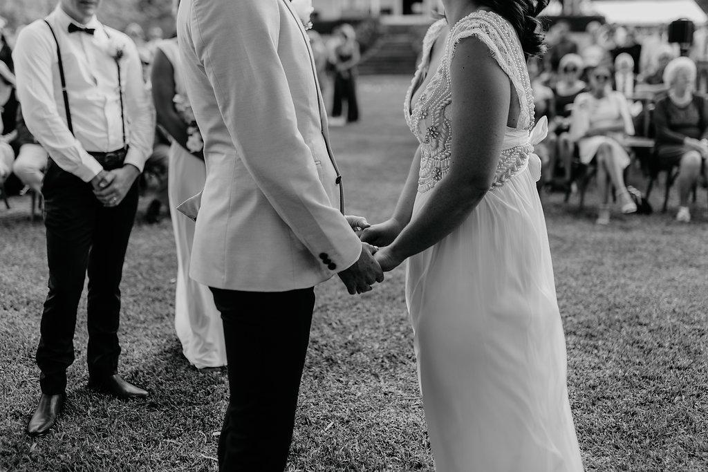 shanna-josh-wynella-estate-wedding-finals-hunter-valley-gez-xavier-mansfield-wedding-photography-2018-346.jpg
