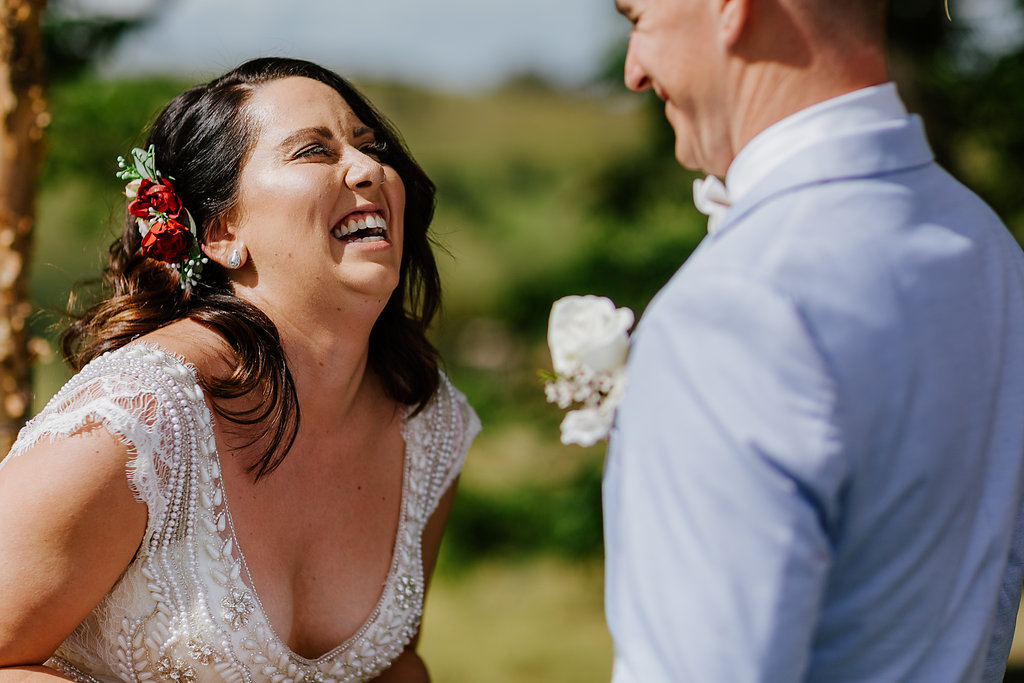 shanna-josh-wynella-estate-wedding-finals-hunter-valley-gez-xavier-mansfield-wedding-photography-2018-366.jpg