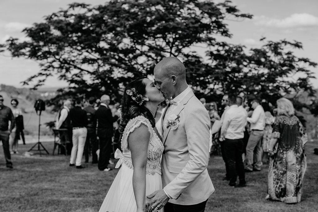 shanna-josh-wynella-estate-wedding-finals-hunter-valley-gez-xavier-mansfield-wedding-photography-2018-395.jpg