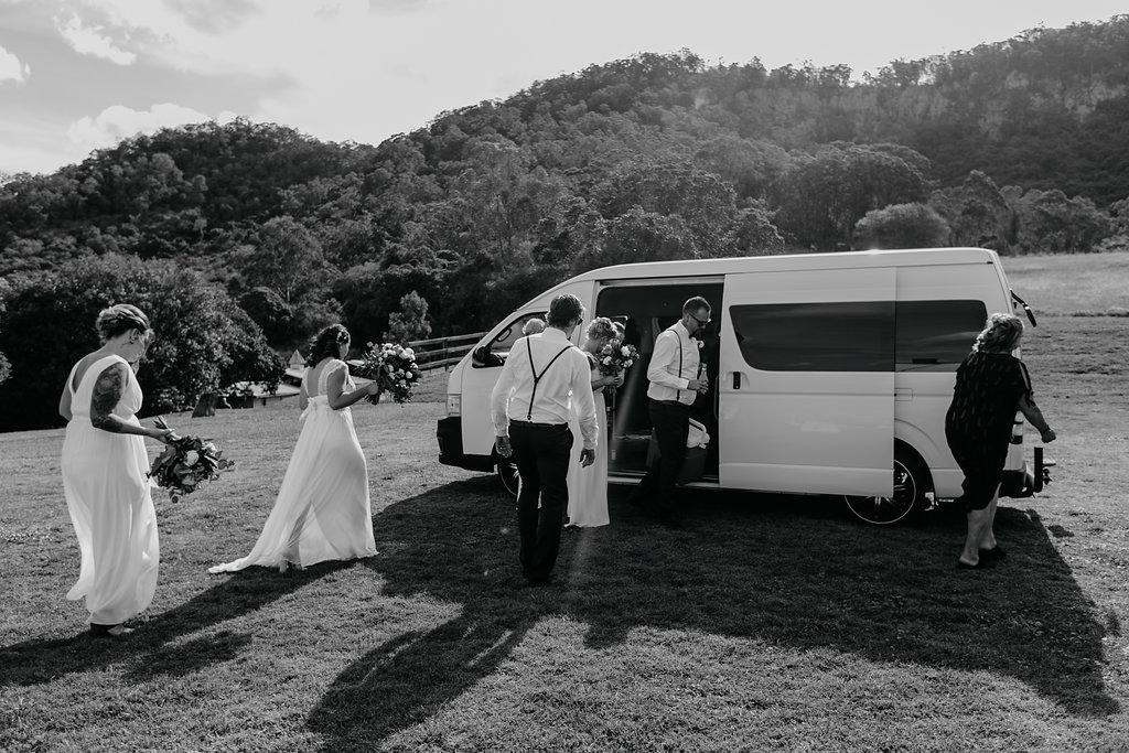 shanna-josh-wynella-estate-wedding-finals-hunter-valley-gez-xavier-mansfield-wedding-photography-2018-511.jpg