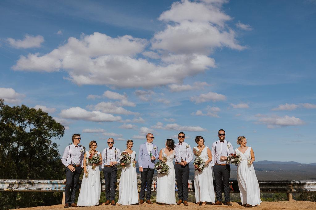 shanna-josh-wynella-estate-wedding-finals-hunter-valley-gez-xavier-mansfield-wedding-photography-2018-521.jpg