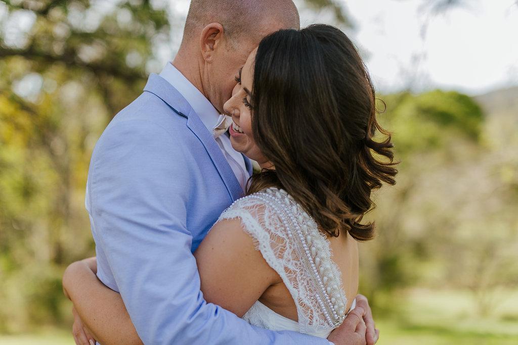 shanna-josh-wynella-estate-wedding-finals-hunter-valley-gez-xavier-mansfield-wedding-photography-2018-537.jpg