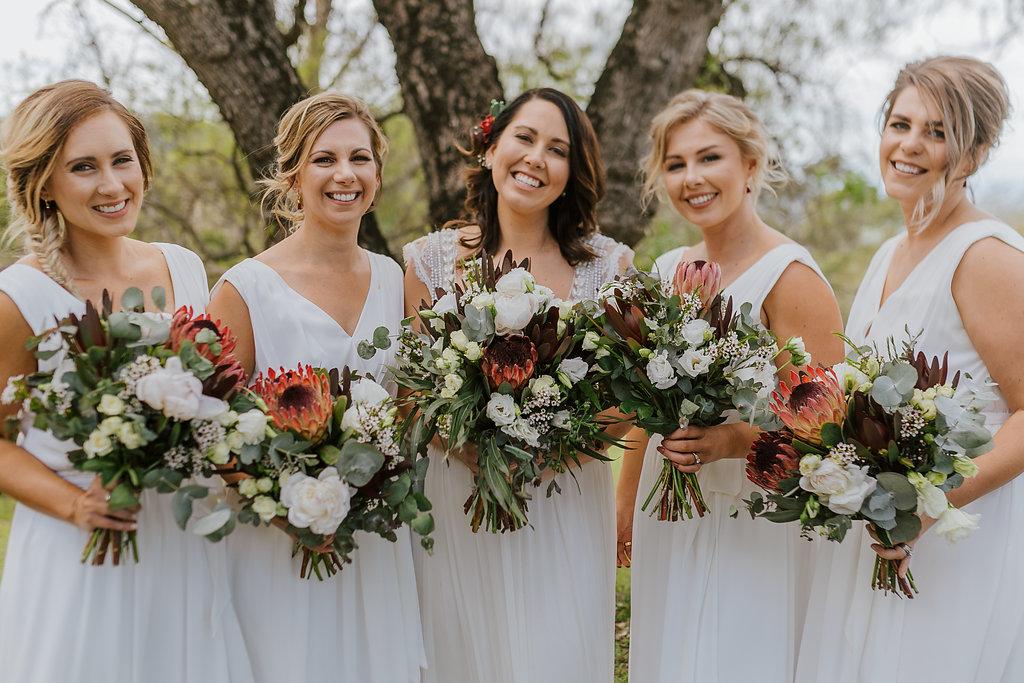 shanna-josh-wynella-estate-wedding-finals-hunter-valley-gez-xavier-mansfield-wedding-photography-2018-588.jpg