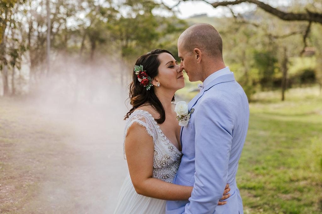 shanna-josh-wynella-estate-wedding-finals-hunter-valley-gez-xavier-mansfield-wedding-photography-2018-629.jpg