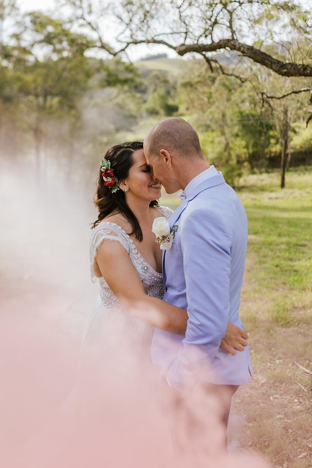 shanna-josh-wynella-estate-wedding-finals-hunter-valley-gez-xavier-mansfield-wedding-photography-2018-631.jpg
