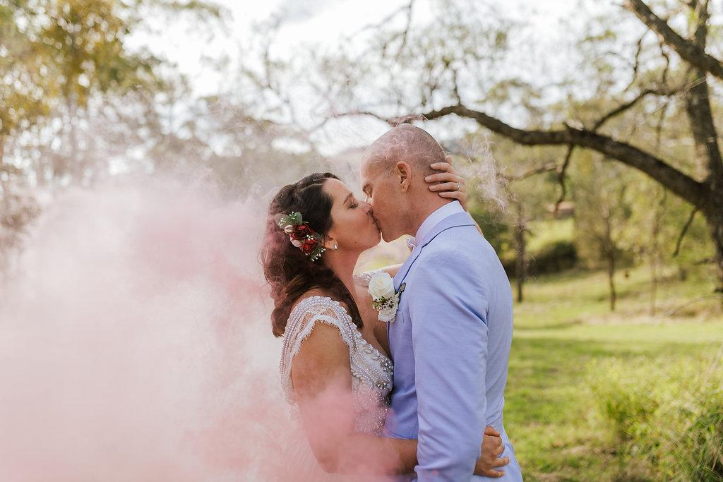 shanna-josh-wynella-estate-wedding-finals-hunter-valley-gez-xavier-mansfield-wedding-photography-2018-637.jpg