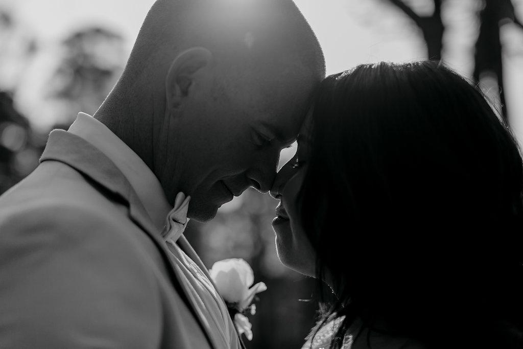 shanna-josh-wynella-estate-wedding-finals-hunter-valley-gez-xavier-mansfield-wedding-photography-2018-657.jpg