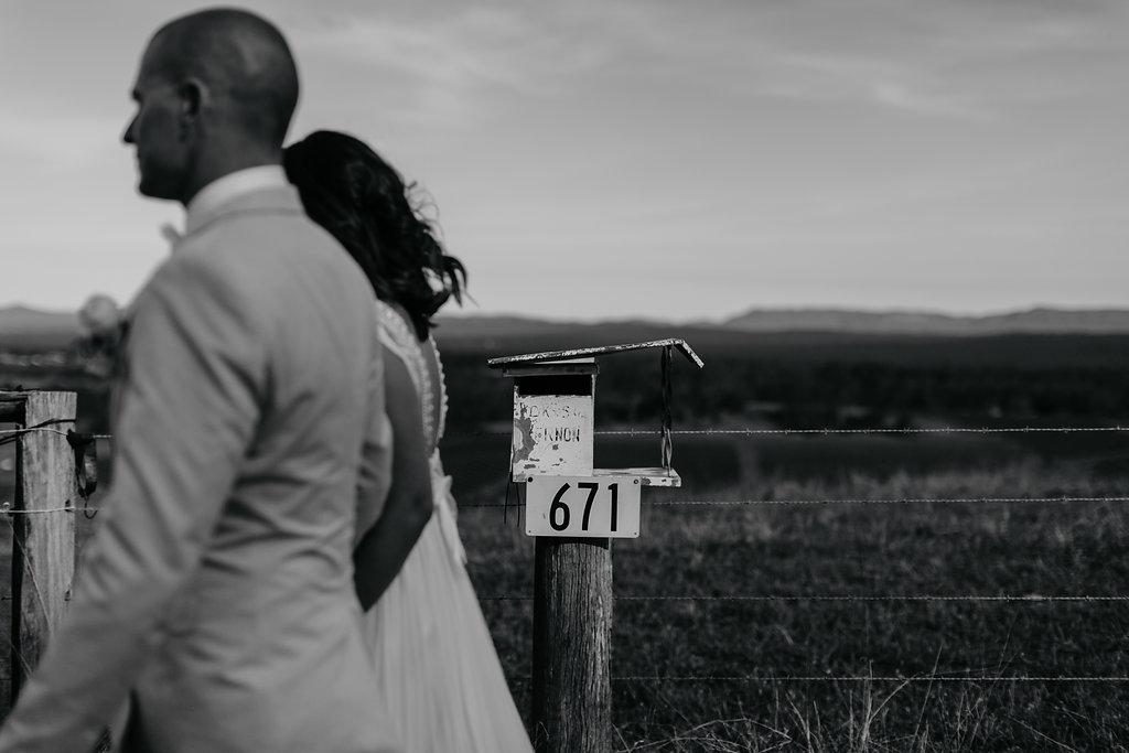 shanna-josh-wynella-estate-wedding-finals-hunter-valley-gez-xavier-mansfield-wedding-photography-2018-664.jpg
