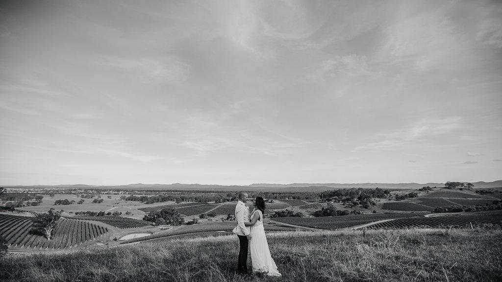 shanna-josh-wynella-estate-wedding-finals-hunter-valley-gez-xavier-mansfield-wedding-photography-2018-670.jpg