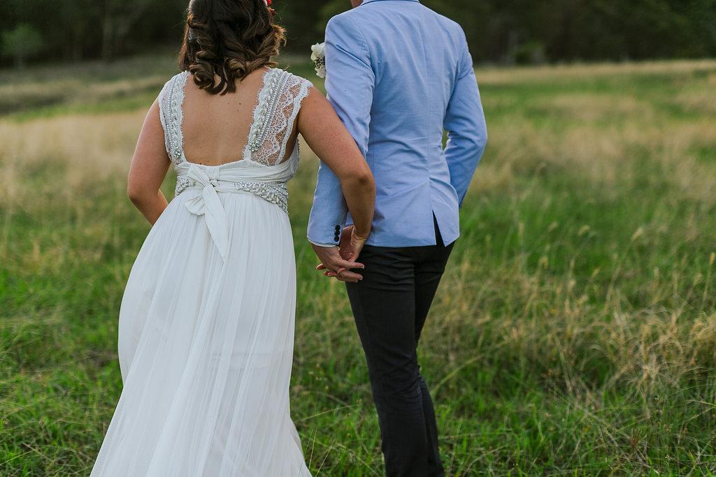 shanna-josh-wynella-estate-wedding-finals-hunter-valley-gez-xavier-mansfield-wedding-photography-2018-751.jpg