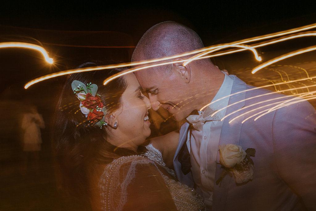 shanna-josh-wynella-estate-wedding-finals-hunter-valley-gez-xavier-mansfield-wedding-photography-2018-845.jpg