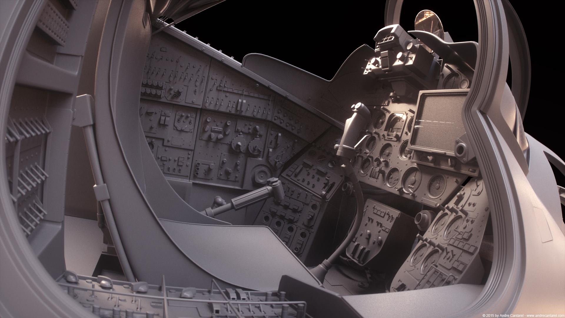 Mi-24_CockpitAssembly_mdl_v0013_view05.jpg