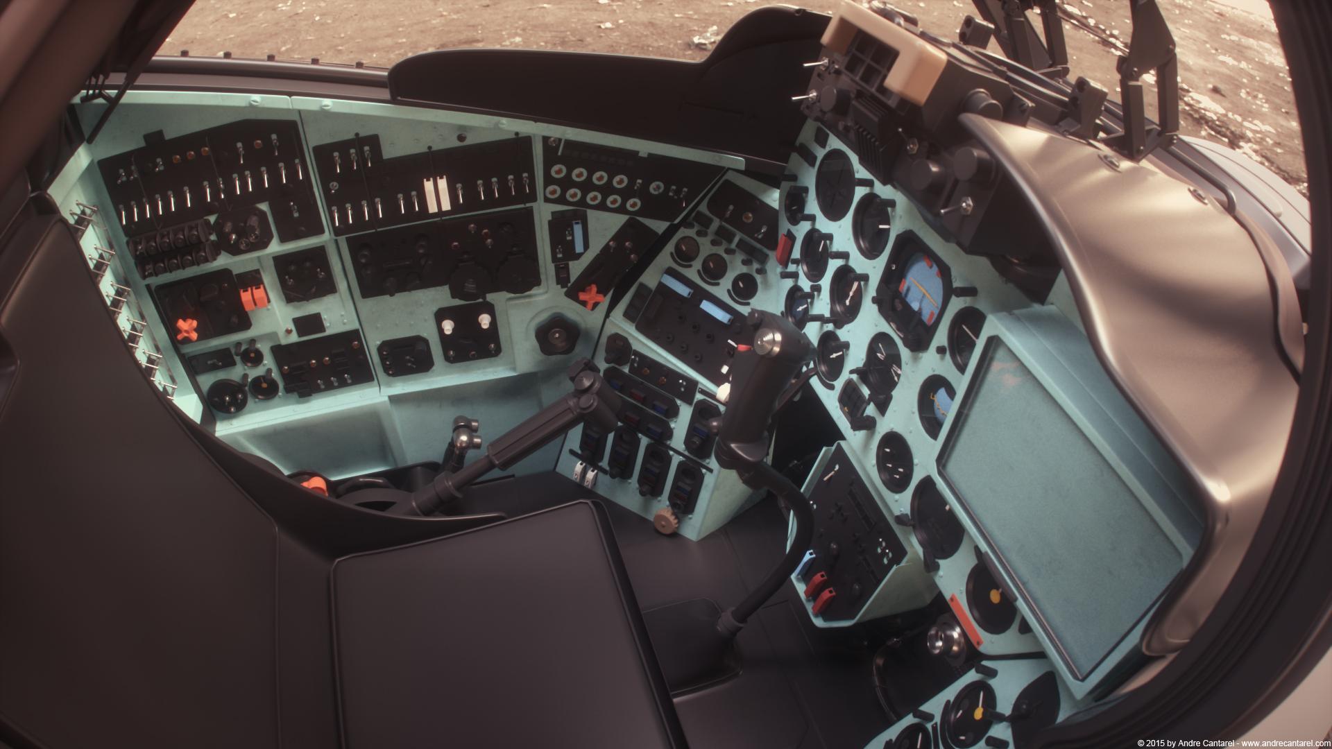 Mi-24_CockpitAssembly_mdl_v0013_view02.jpg