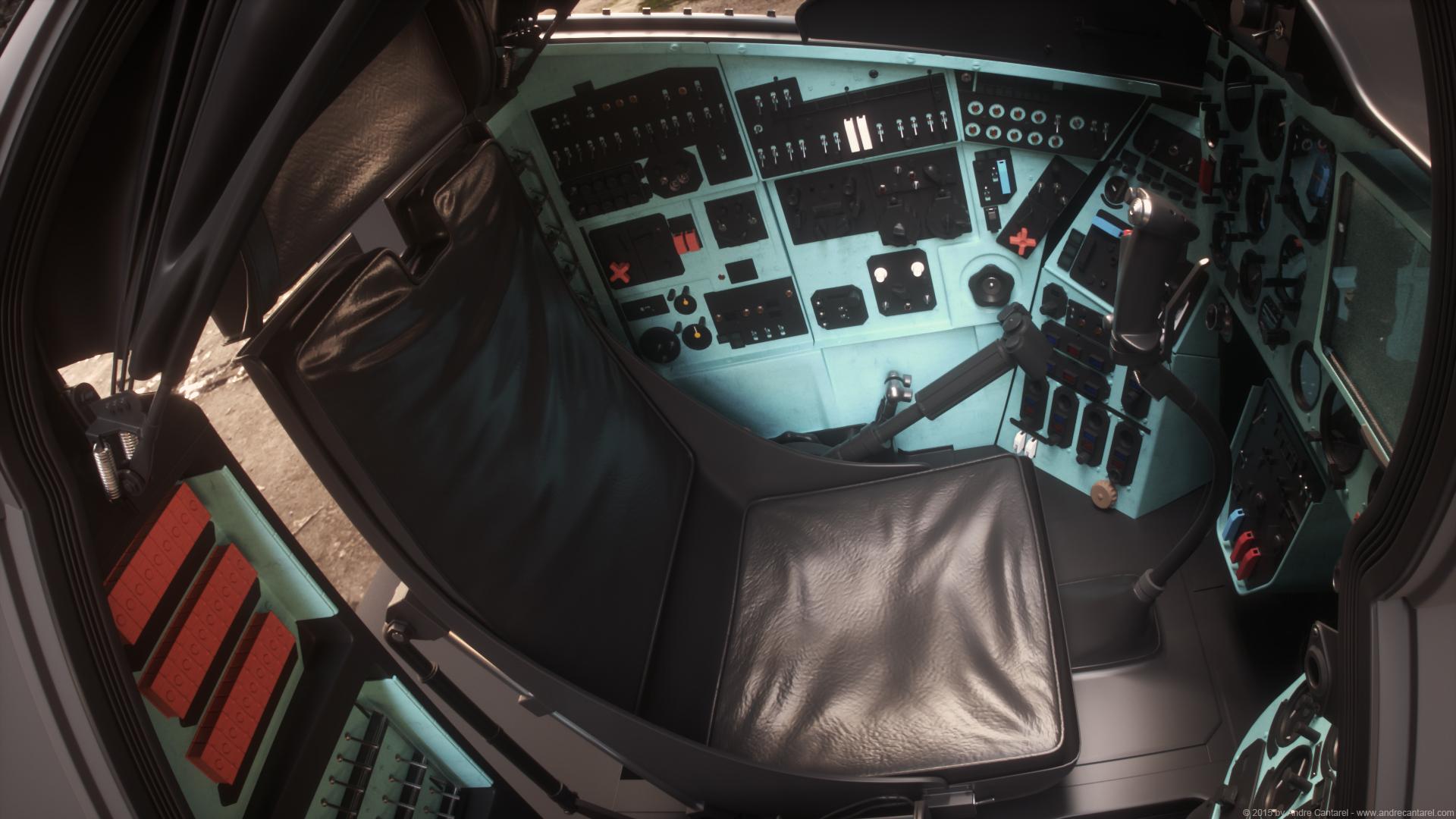 Mi-24_CockpitAssembly_mdl_v0022_view01.jpg