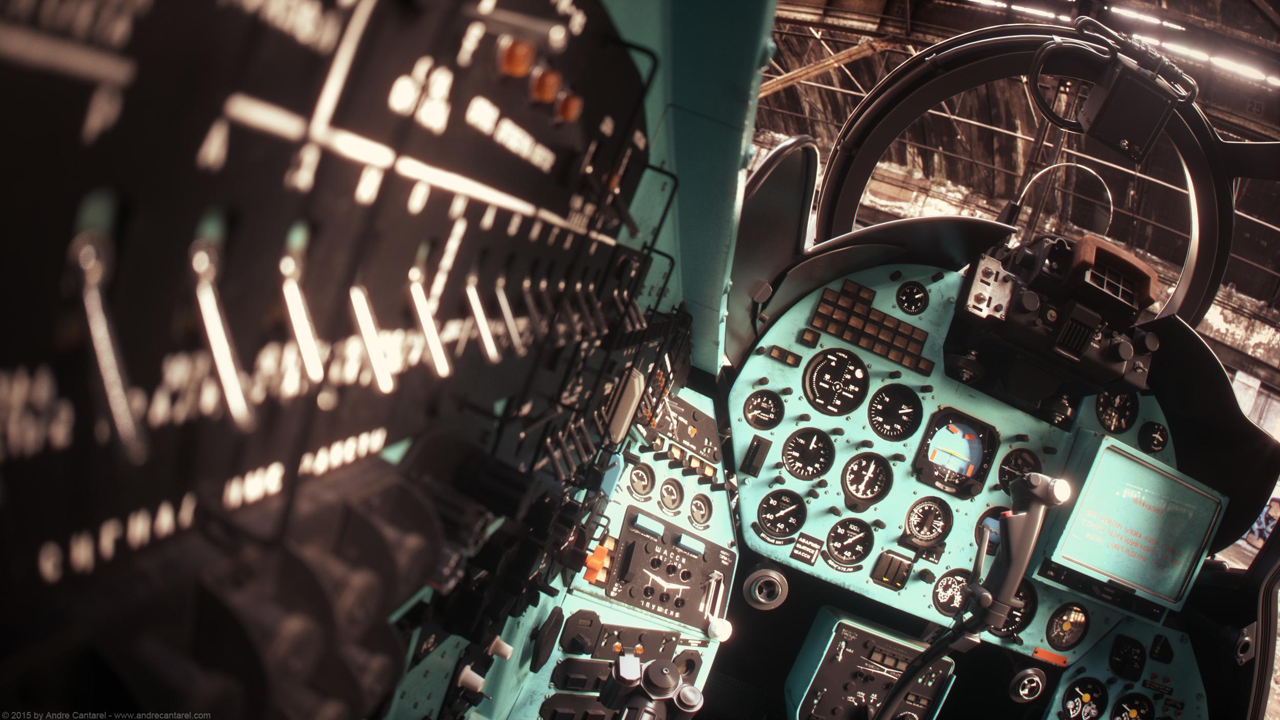 Mi-24_CockpitAssembly_mdl_v0030_view01.jpg