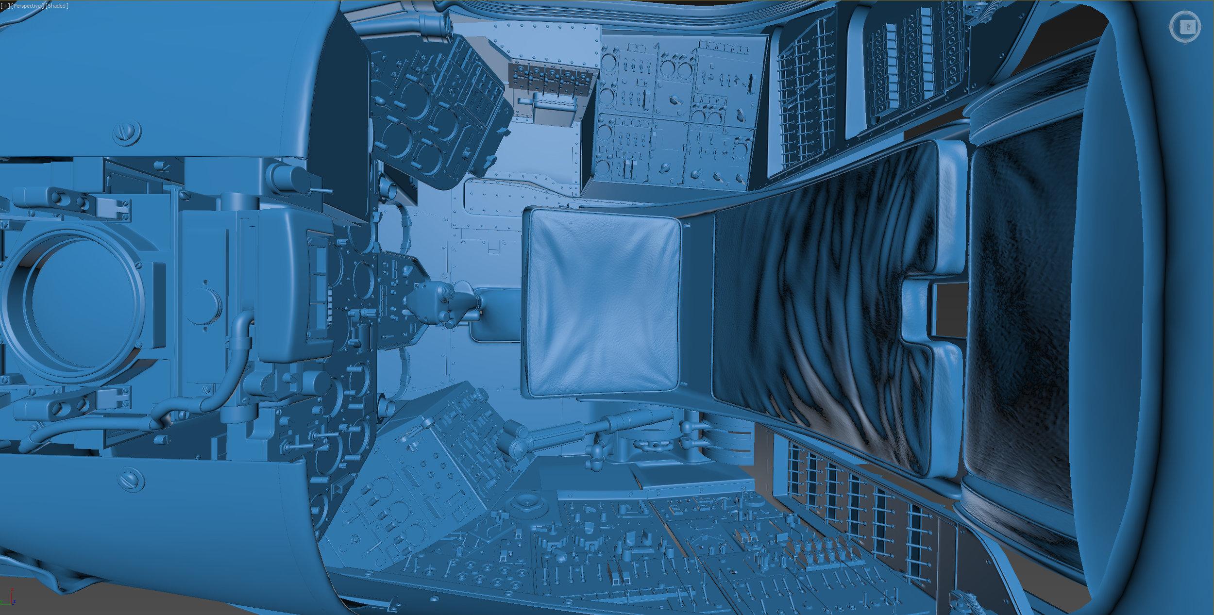 VEH_MI-24_mdl_CockpitAssembly-view01a_v0048.jpg