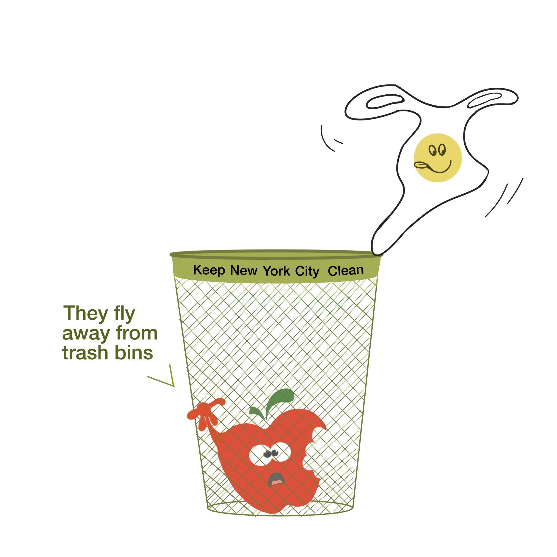 plasticbags fly.jpg