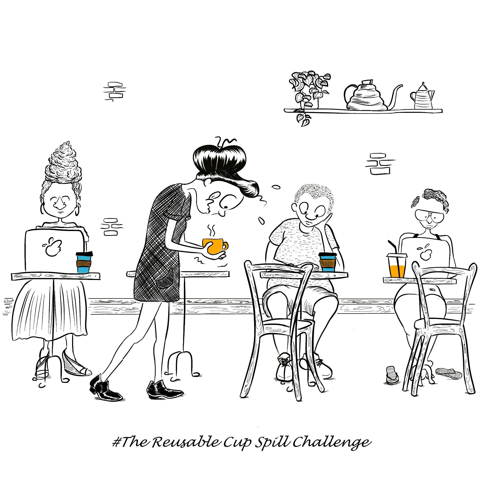cafe mug.jpg