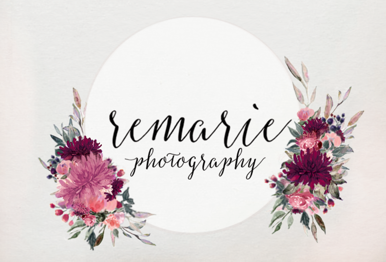 oops! - Remarie Photography is currently under construction and unveiling a brand new site very soon. Meanwhile, check out @remariephotography on Instagram or e-mail me at remariephotography@gmail.com. Thanks for your patience! :)