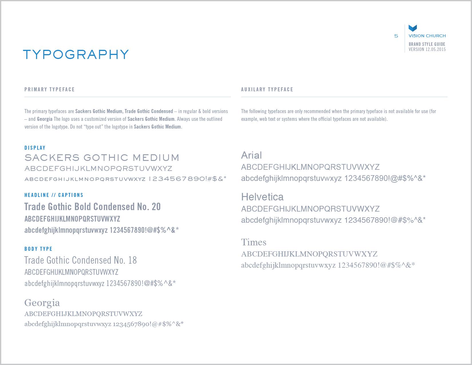 VISION_RDU-BrandStyleGuide5.jpg
