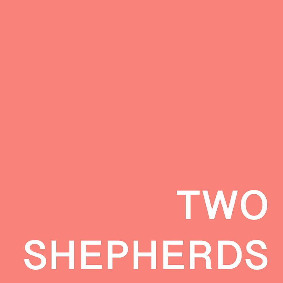 twoShep.jpg