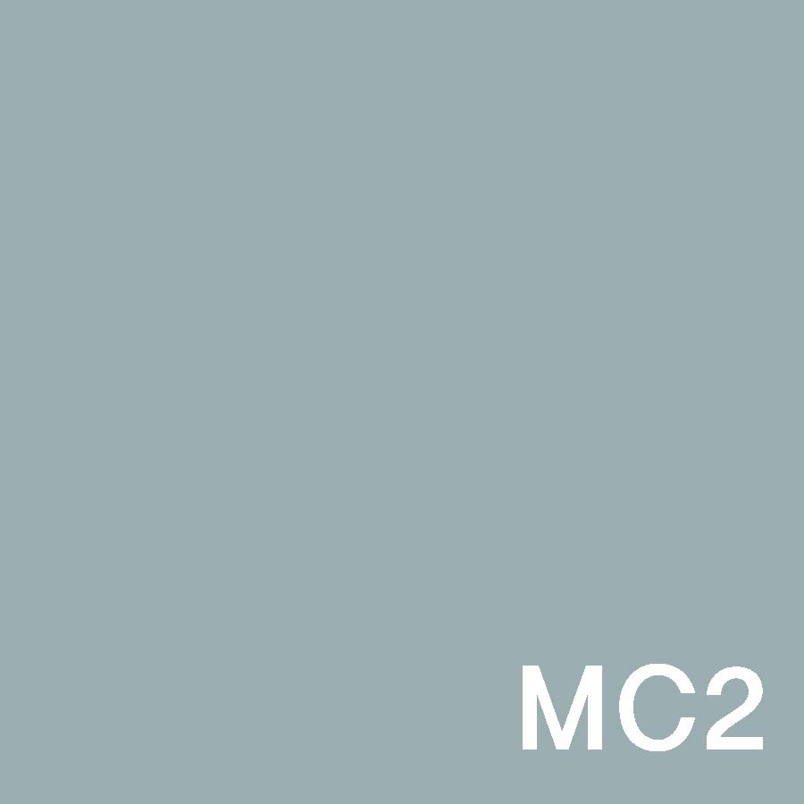 MC2.jpg