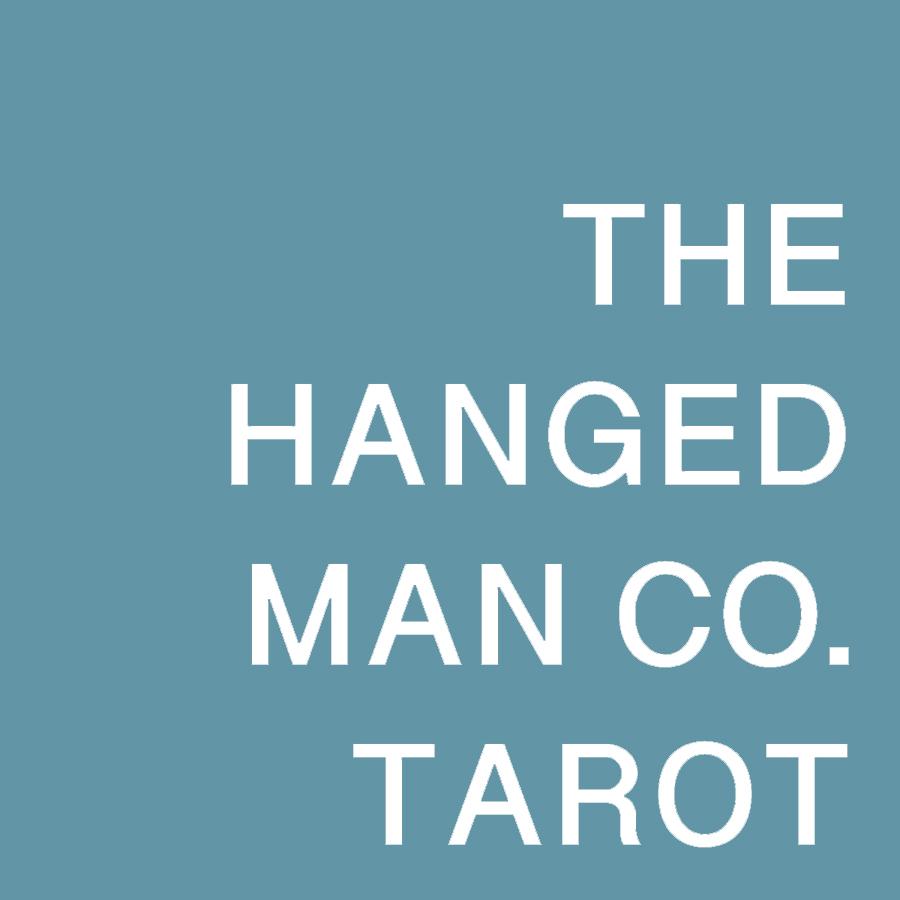 hangedman.jpg