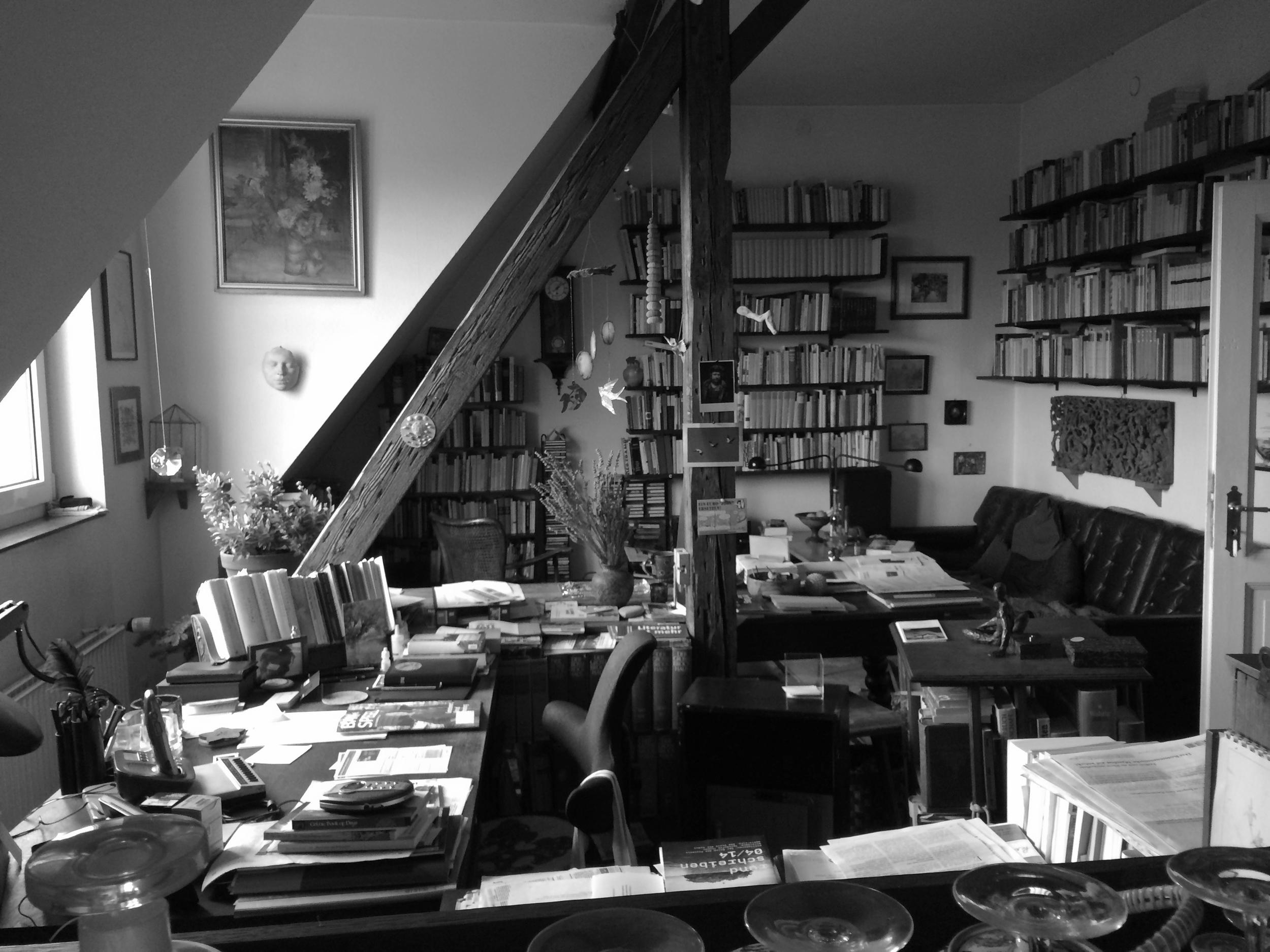 my father's room.JPG