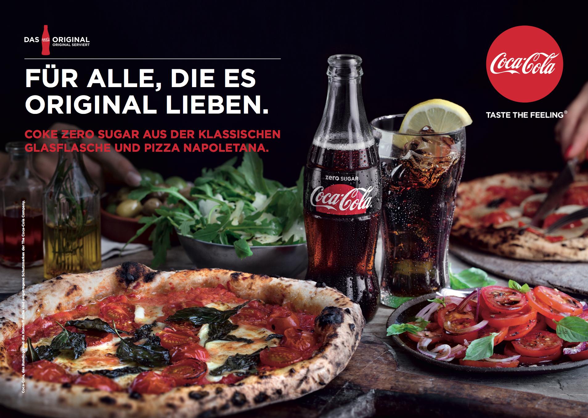 PizzaLandscape.png