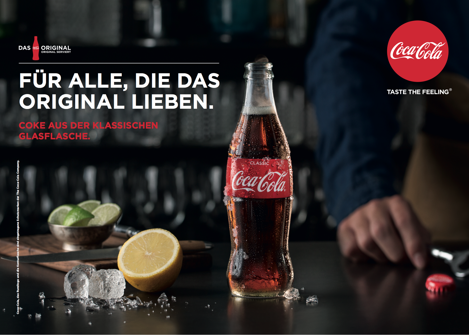 CokeClassic.png