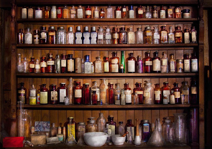 Shop - Shop our immense tea collection.