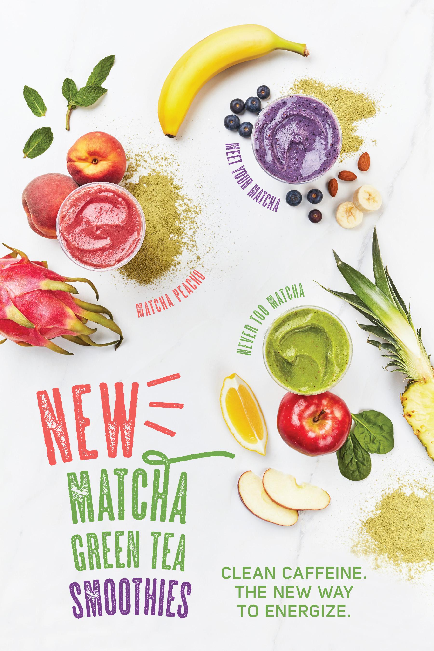 Jugo Juice-Matcha Green Tea.jpg