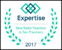 ballet expert award