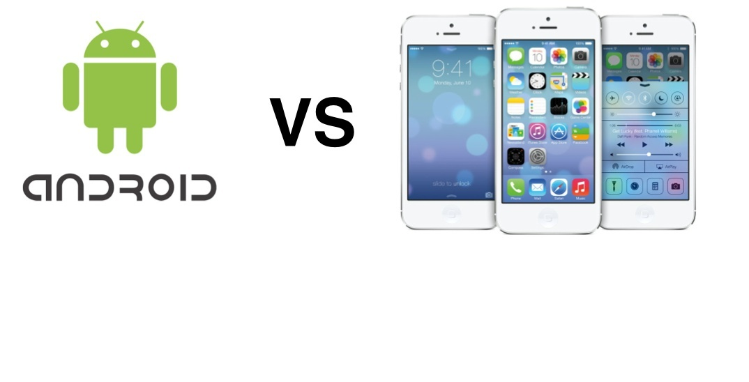 Android_vs_iOS image