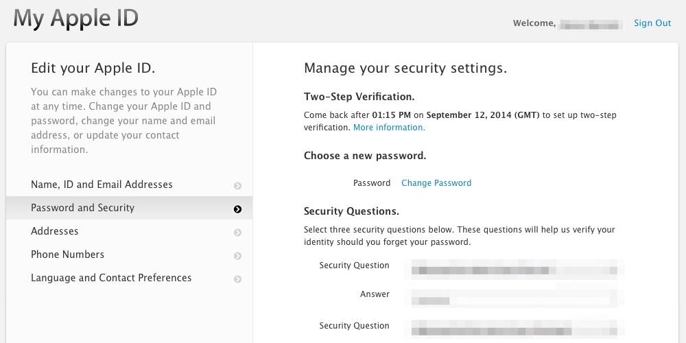 Apple_-_My_Apple_ID