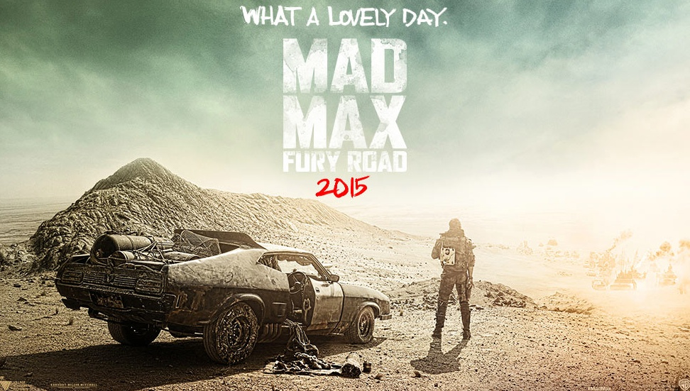 Mad_Max__Fury_Road_-_Movie_Trailers_-_iTunes