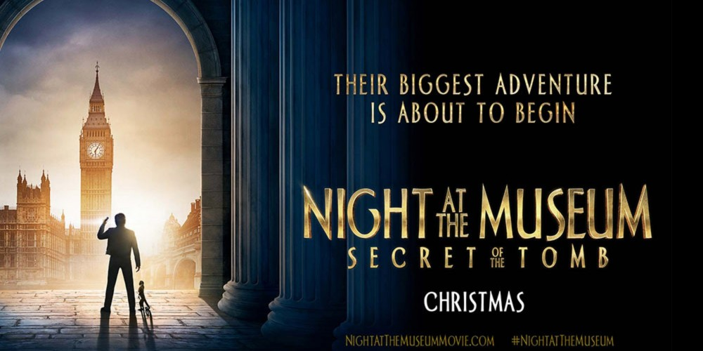 Night_at_the_Museum__Secret_of_the_Tomb_-_Movie_Trailers_-_iTunes