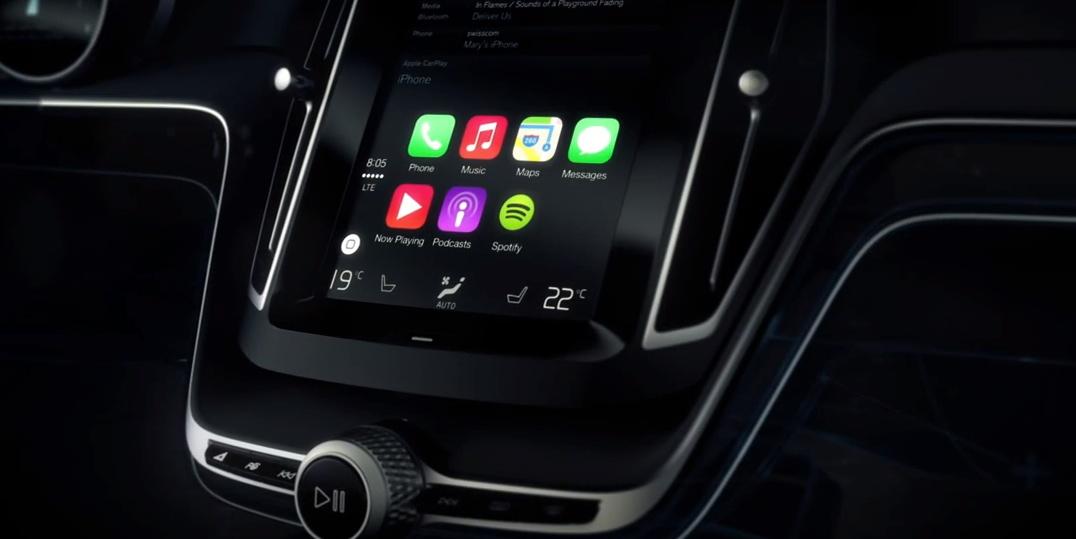 Volvo_and_Apple_CarPlay_-_YouTube