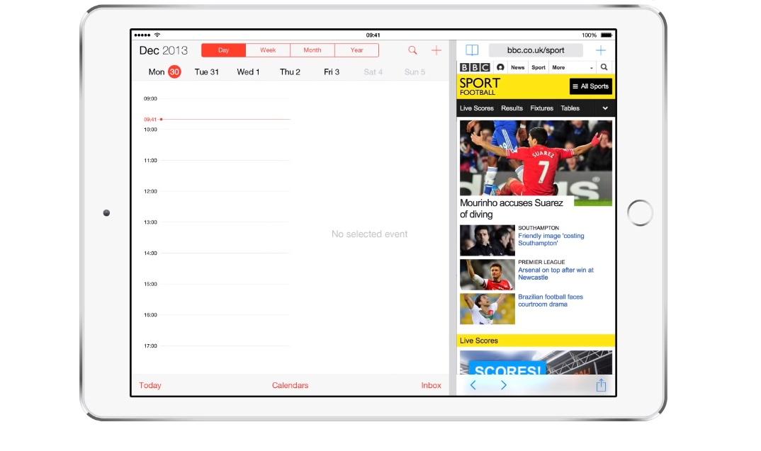 iOS_8_Concept_-_Split_Screen_Multitasking_-_YouTube